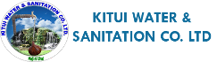 Kitwasco